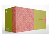 Haute Note - a modern paperie   Personalized stationery - for every reason and every season